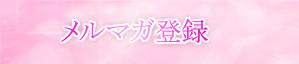 20120731175114.jpg